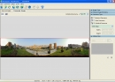 Panorama Software Panoweaver Pro