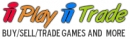 Video Game Trading Tool