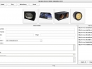 Speaker Boxes Submitter Software