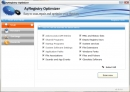 AyRegistry Optimizer