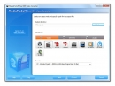 MediaProSoft Free MP4 Video Converter