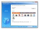 MediaProSoft Free Video to 3GP Converter