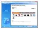 MediaProSoft Free Video to AVI/MPEG Converter