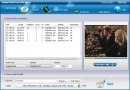 MediaProSoft Free DVD Ripper