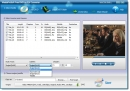 MediaProSoft Free DVD to FLV Converter