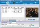 MediaProSoft Free DVD to AVI/MPEG Converter