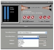 Free Online Radio Player Recorder