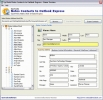 Lotus Notes Address Book to WAB