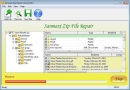 zip file repair utility