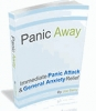 Getting Rid Of Panic Attacks - Puzzle