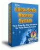 Play Guitar Scales