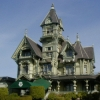 LoanMod Carson Mansion Puzzle