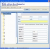 Convert Lotus Notes Address Book to Outlook