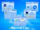 Recover Files Pro