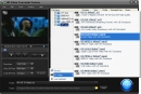 Free MP4 Video Converter Factory