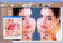 Picture Paint CS5