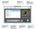 PCHand Video Converter