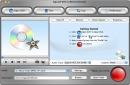 DVD to iMovie Converter for Mac