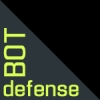 Bot Defense