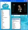 Web TV Easy