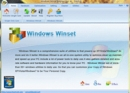 Windows Winset