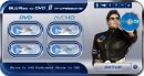 Blu-ray to DVD II Pro