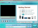 FreeMac VideoConverter