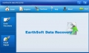 EarthSoft Data Recovery
