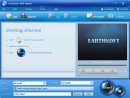 EarthSoft DVD Ripper
