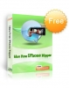 idoo Free DVD iPhone Ripper
