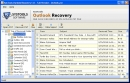 Outlook Mail Recovery