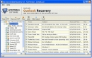 Recover Deleted Outlook Inbox