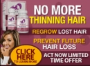 Best Hair Loss Product - Puzzle