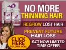 Shampoo Hair Loss - Puzzle
