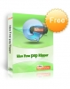 idoo Free DVD to PSP Ripper