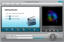Tenorshare DVD Ripper
