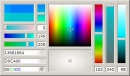 pkColorPicker