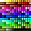 Selector de Color HTML5 (HTML5 Color Picker)