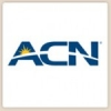ACN Scam Report