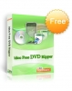 idoo Free DVD Ripper