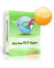 idoo Free DVD to FLV Ripper