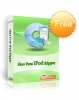 idoo Free DVD to iPod Ripper