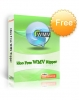 idoo Free DVD to WMV Ripper