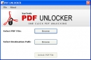 PDF Password Unlocker