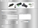 Blower Motor Resistor Banner Software