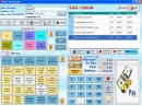 General Retailer Epos Software