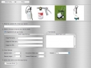 Lawn Sprayer Banner Software