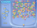 Bubble Go for Mac