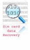 Cell Phone Sim Card Recovery