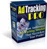 Ad Tracker Pro